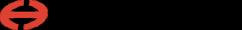 Heckel