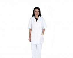 medical_women1_2