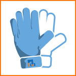 Gloves-logo2