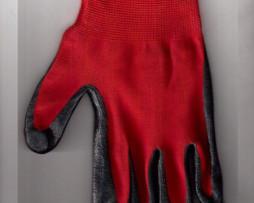 Перчатки нейлоновые 413 НО купить в Великом Новгороде