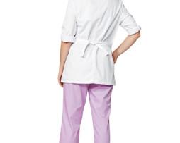 Купить женский медицинский костюм Магнолия