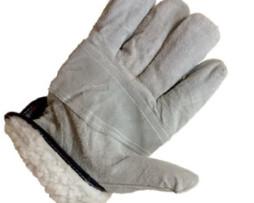 Купить спиртовые перчатки