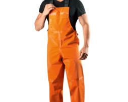 купить влагозащитный костюм фишермен