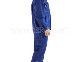 Мужской летний рабочий костюм СТРАЙК купить в Великом Новгороде