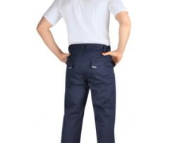 Купить брюки Балтика -1 в Великом Новгороде
