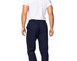 купить брюки Технолог в Великом Новгороде