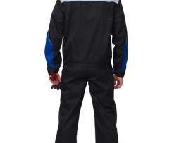 Купить рабочий костюм Сириус-Орион с укороченной курткой в Великом Новгороде