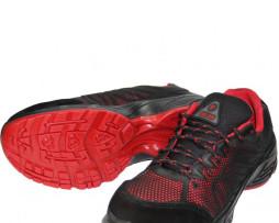 Полуботинки спортивные Волкер с защитным носком и кевларовой подошвой