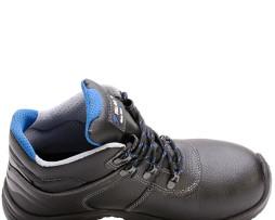 Ботинки высокие Талан серия Флагман с ПУ подошвой купить в Великом Новгороде