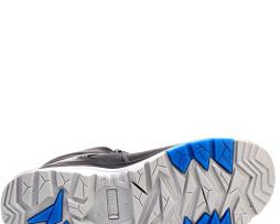 Ботинки высокие Талан серия Флагман купить в Великом Новгороде