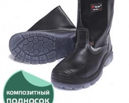PROF-ВС6075сb(t)-6-1