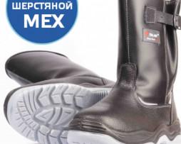 PROF-В-ВС6075м2х-2