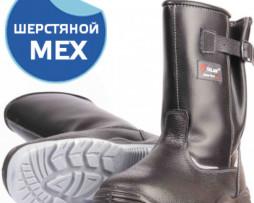 PROF-В-ВС6075х-2