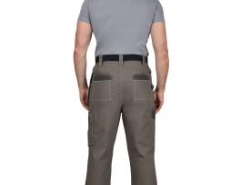 Купить летние брюки СИРИУС-ТОКИО с ремнем в Великом Новгороде
