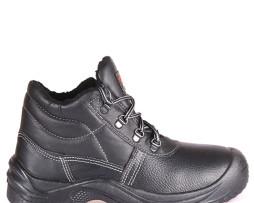 Ботинки Серия Standart искусственный мех