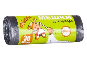 MESH330