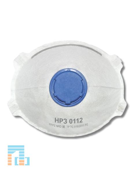 PROF-00112