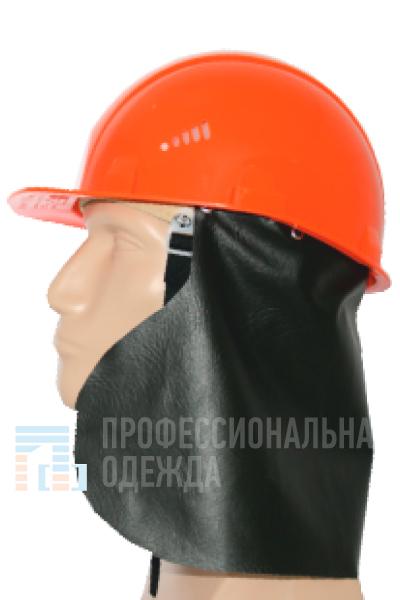 PROF-0331