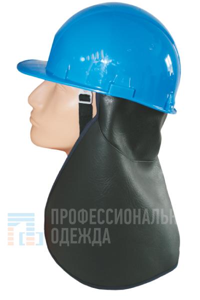 PROF-0332