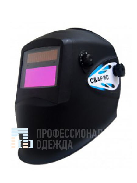 PROF-0458