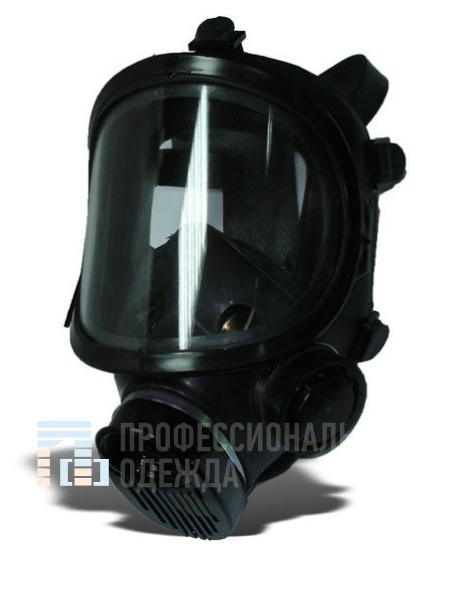 PROF-0461
