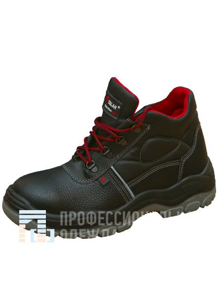 PROF-BA6112y-2