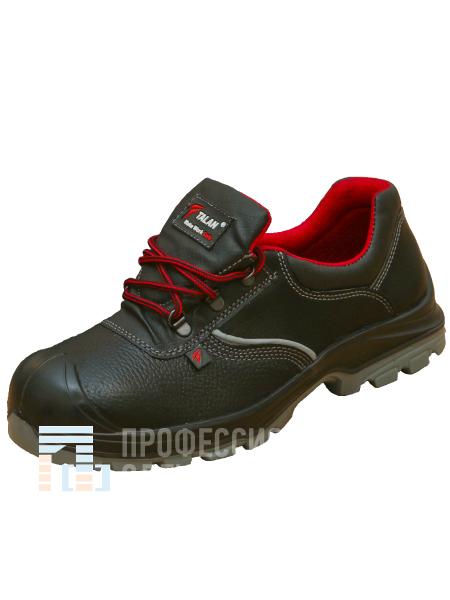 PROF-BA6167-2