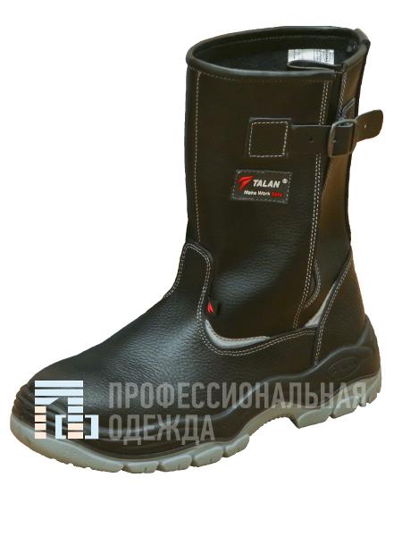 PROF-BC6075-2