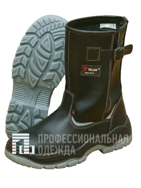 PROF-BC6075my-2