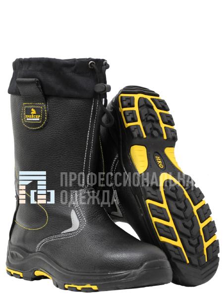 PROF-SAP992
